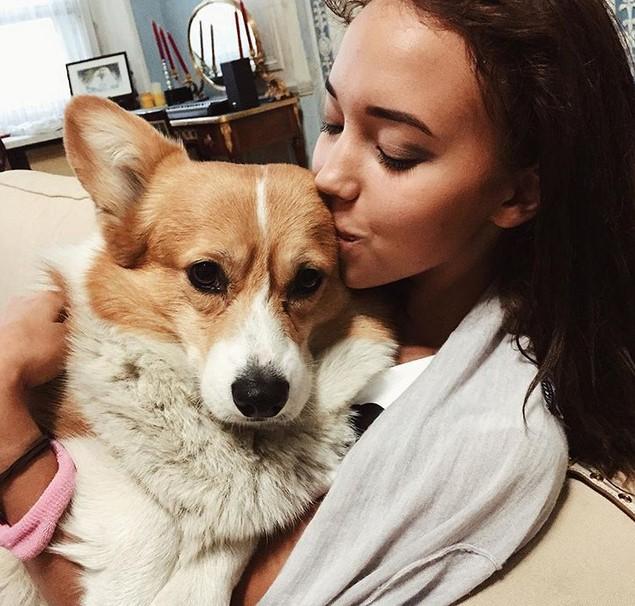19-летняя дочь Игоря Шувалова стала звездой в Большом театре и владеет крупным бизнесом