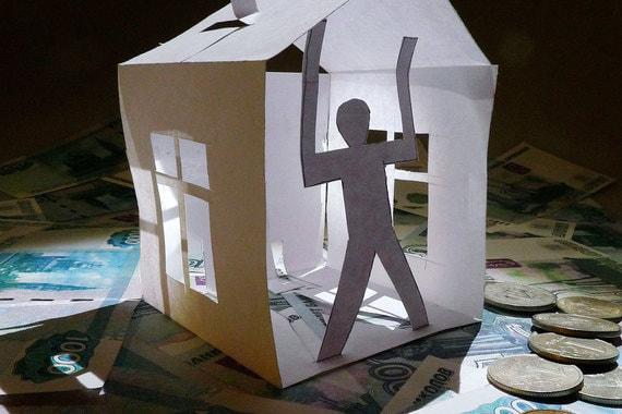 Государство больше не хочет компенсировать гражданам потерю незастрахованного жилья