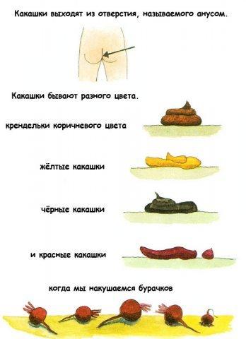 http://www.yaplakal.com/uploads/post-3-12358229592547.jpg