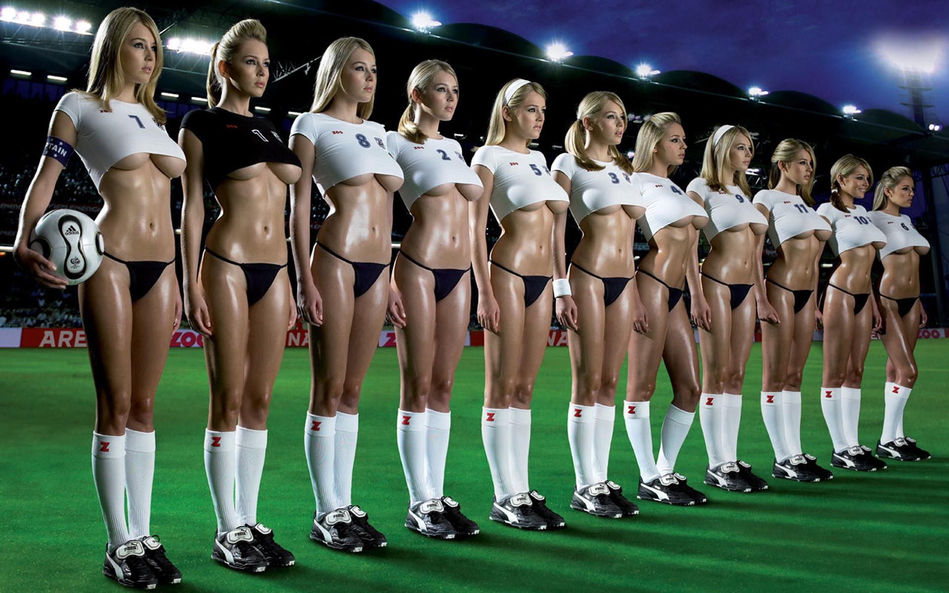 футбол скачать голы: