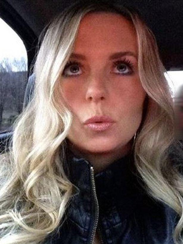 Женщина 33 лет и парень 17 лет  - новый скандал
