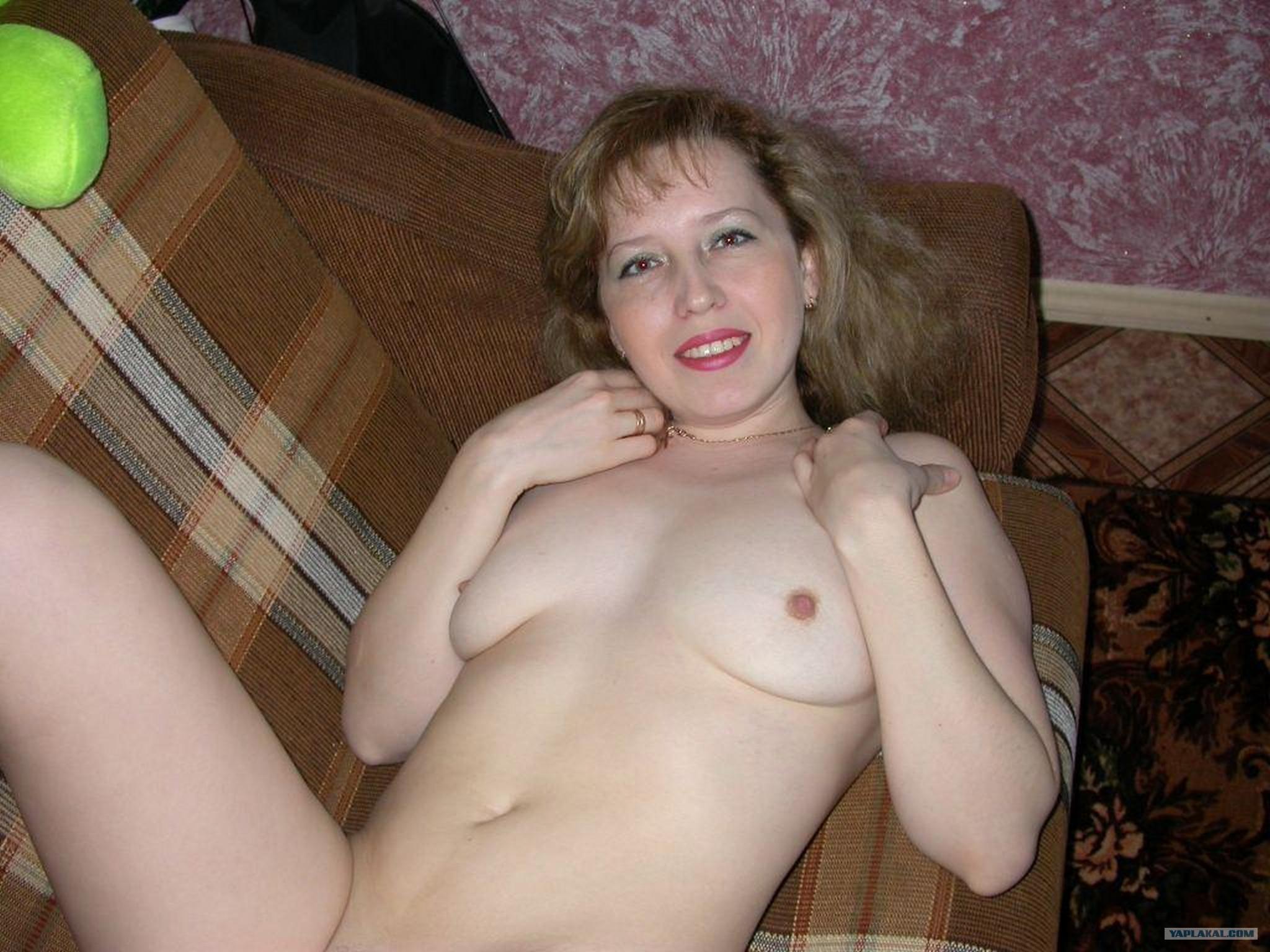 Порно раздеваются ипоказывают писю фото 539-325