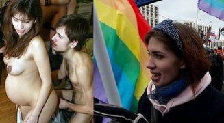tolokonnikova-nadezhda-seks