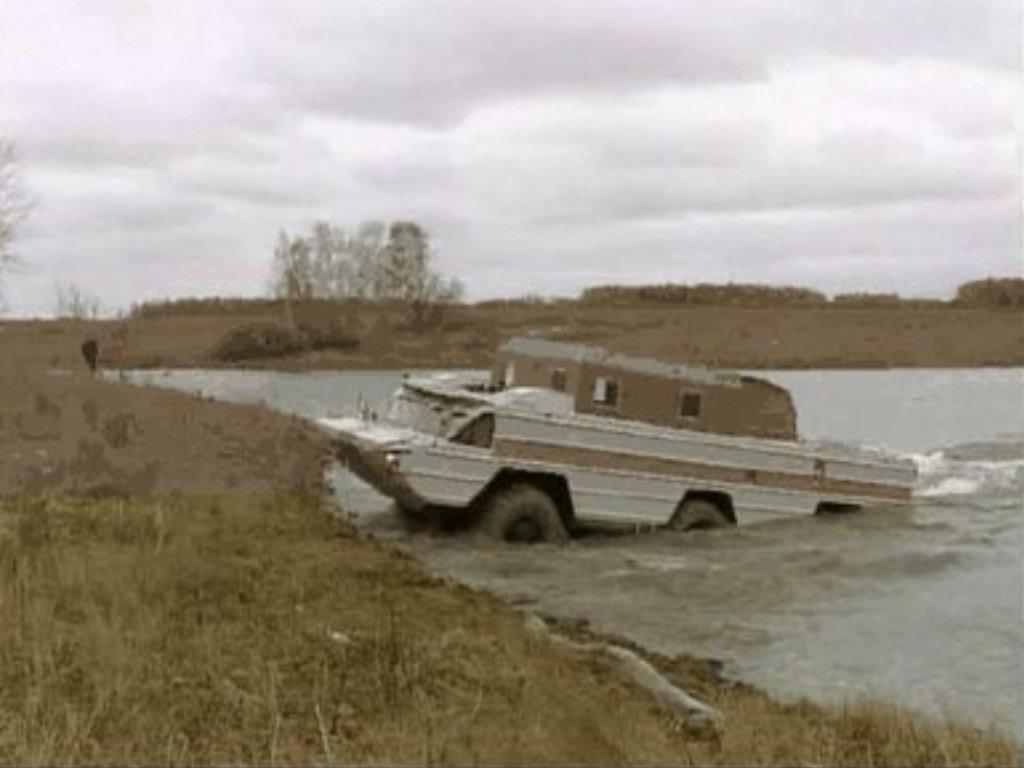Если купить танк или БТР - что будет - ЯПлакалъ: http://www.yaplakal.com/forum2/st/25/topic579014.html