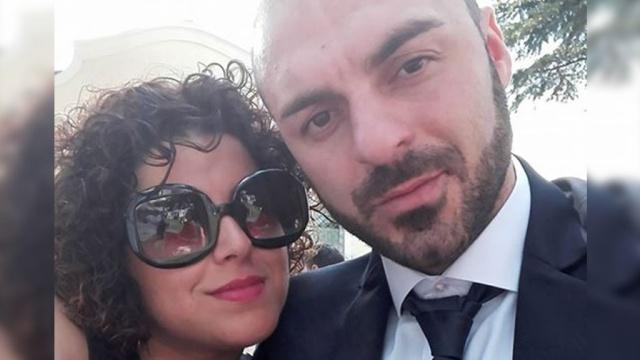 В Италии муж выследил и застрелил водителя, который сбил насмерть его жену