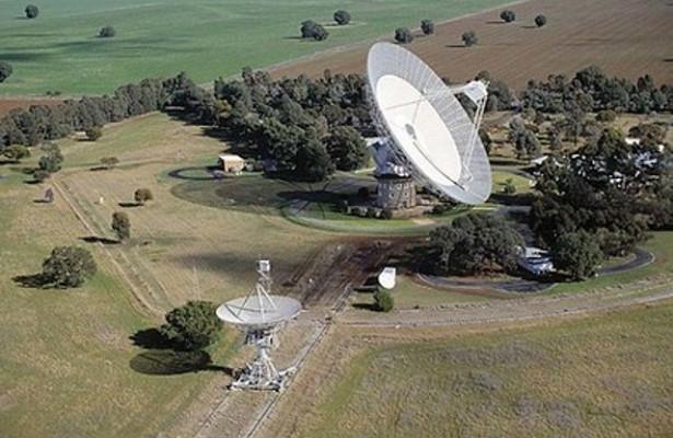 Раскрыт источник «инопланетных сигналов». Неужели конец света?