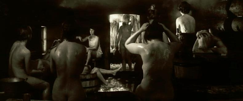 Художественные фильмы про любовь эротика  видео онлайн
