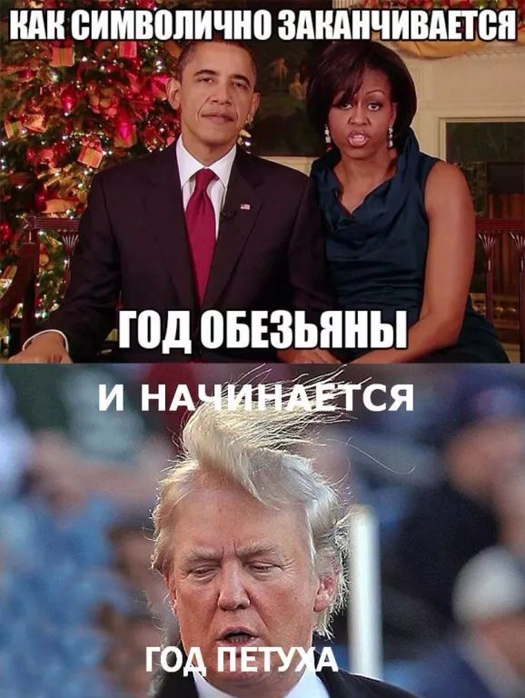 http://s00.yaplakal.com/pics/pics_original/4/3/4/9001434.png
