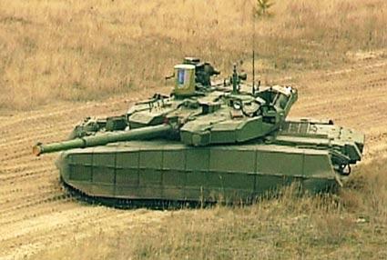 Сфера танкового производства - Страница 4 Post-3-12688597275534