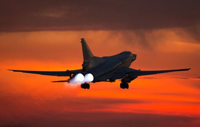 На заметку: неписаные законы авиации