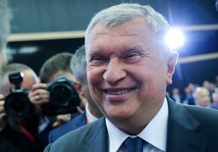 «Роснефть» потратила 1,3 млн евро на покупку люксовой одежды для своих сотрудников