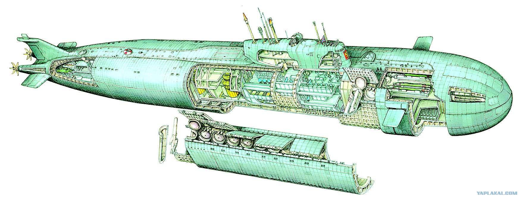 Konstantin, Тюнинг ПВХ лодки
