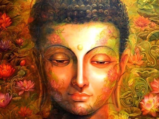 an analysis of the life and teachings of siddhartha gautama the buddha the founder of buddhism