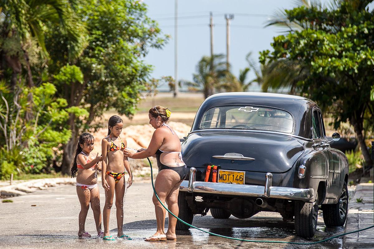 prostitutki-foto-na-kube