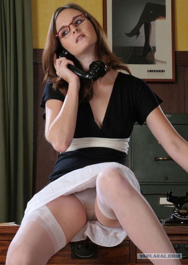 trahodrom-foto-porno