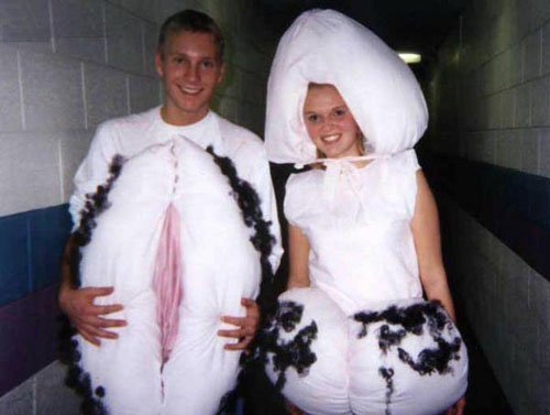 samie-pizdatie-svadebnie-platya