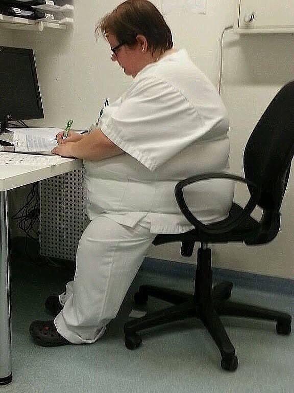 врач диетолог новочеркасск