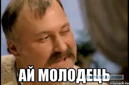 """Украина не будет платить штраф за прекращение поставок электроэнергии в Крым: в контракте есть пункт о повреждении ЛЭП, - """"Укринтерэнерго"""" - Цензор.НЕТ 5416"""