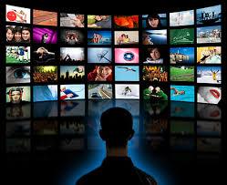 Госдума приняла в первом чтении законопроект об увеличении продолжительности рекламы на ТВ