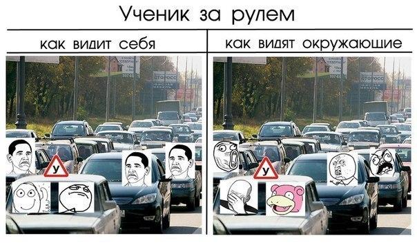chistie-devushki-porno