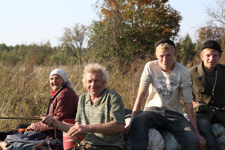 Семейные деревенские интим фото 29 фотография