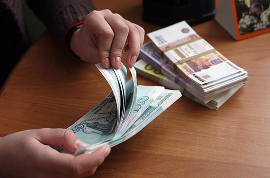 В Госдуме предложили выплатить компенсации спортсменам, которых не пустили на Олимпиаду
