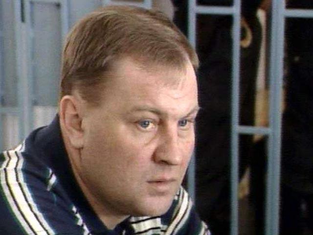 Полковник Юрий Буданов убит в Москве