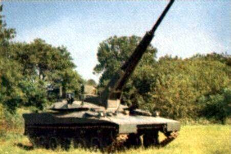 Сфера танкового производства - Страница 5 Post-3-12688598557044