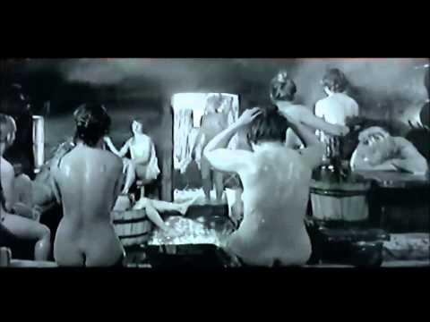 posmotret-porno-molodimi-s-starimi