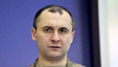 Украинские пограничники пообещали задерживать все выходящие из Крыма судна