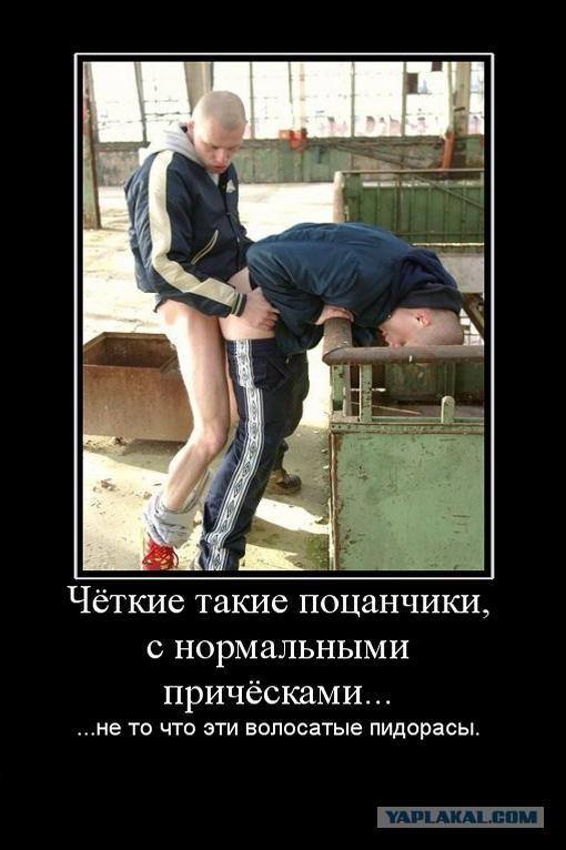 seks-muzhchina-devushka-doma