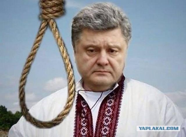 """Порошенко просит сингапурский бизнес инвестировать в Украину: """"Наше сотрудничество может быть очень плодотворным"""" - Цензор.НЕТ 8067"""