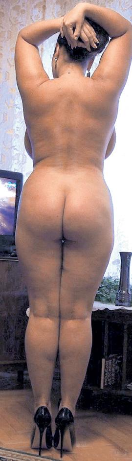 eroticheskie-video-smotret-besplatno