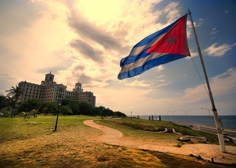 Теплый прием русских на Кубе: Мы не в обиде на СССР и благодарны за помощь