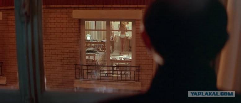 sosedka-v-okne