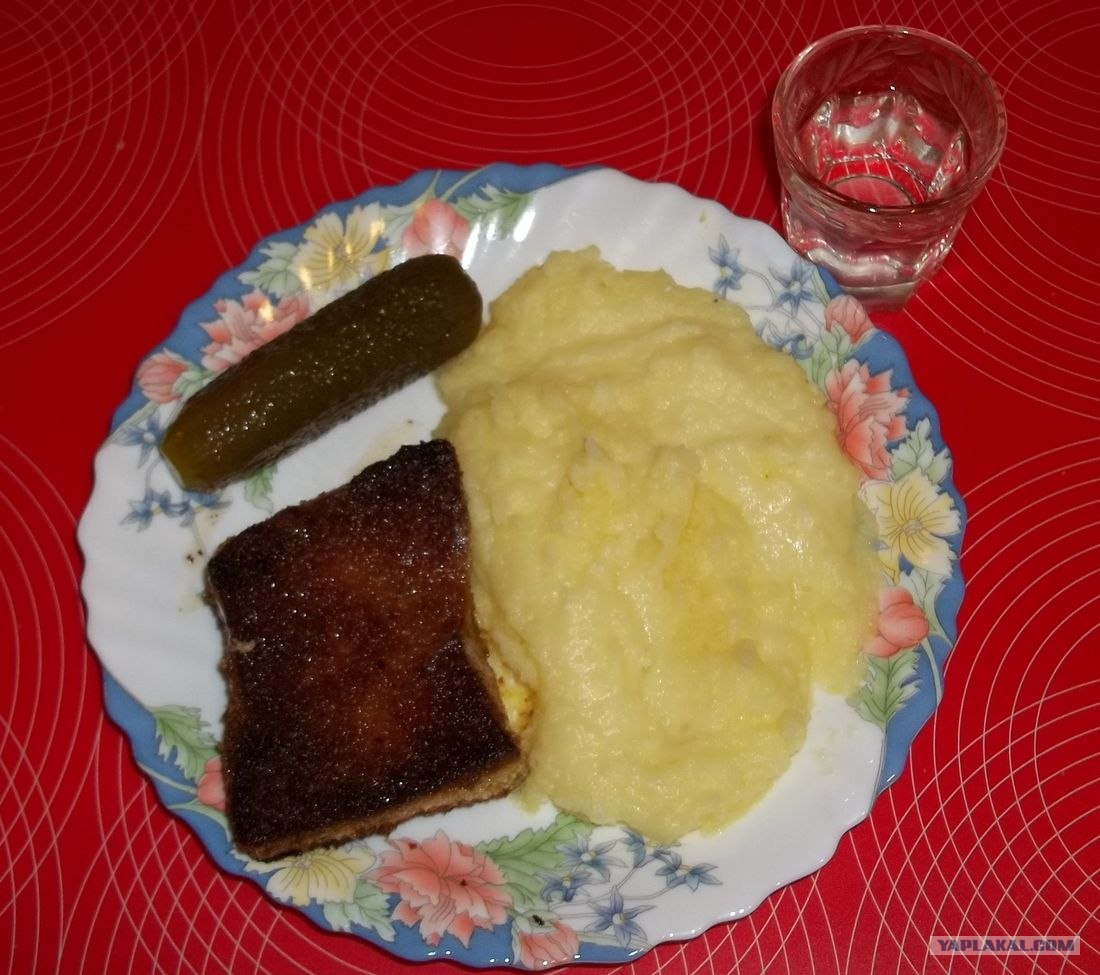 Как приготовить вымя говяжье рецепт пошагово в