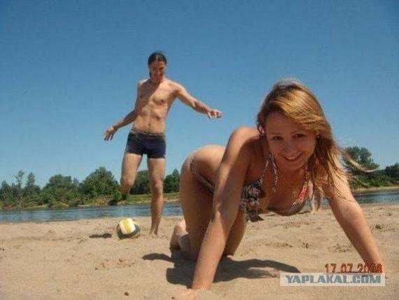 porno-devushku-konchayut-russkoe-porno