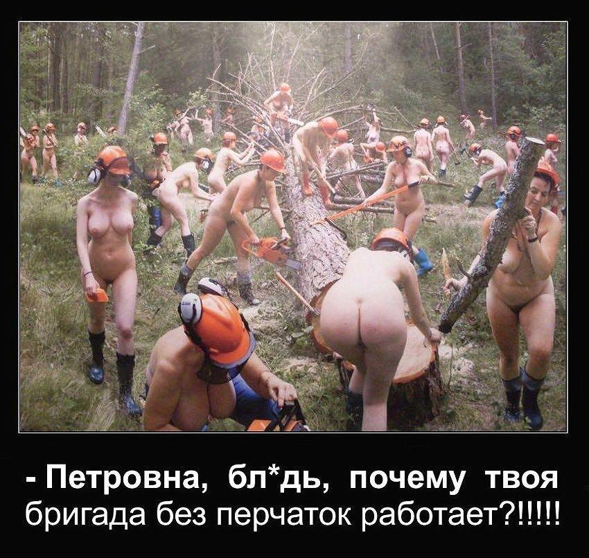 http://s00.yaplakal.com/pics/pics_original/4/5/0/11601054.jpg