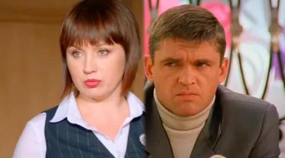 Популярные российские актеры, которые снимались в фильмах для взрослых