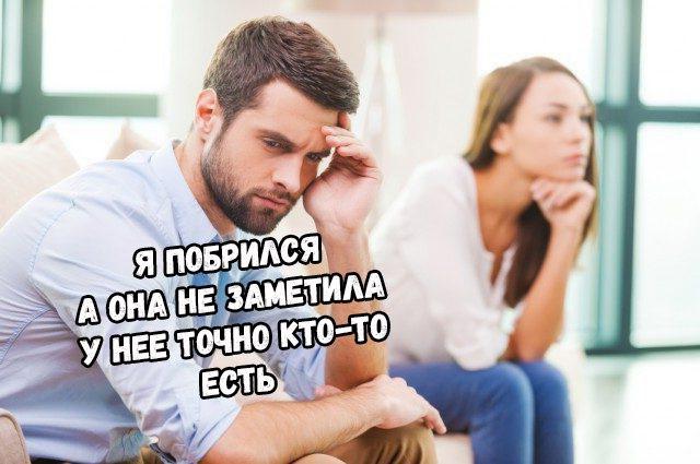10125154.jpg