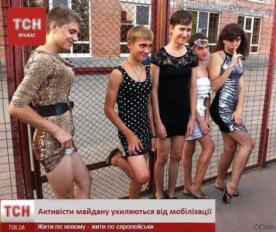 prostitutki-perm-onlayn