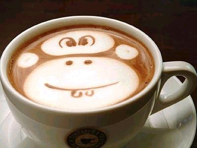 КОФЕ. Все про кофе, кофеманам!