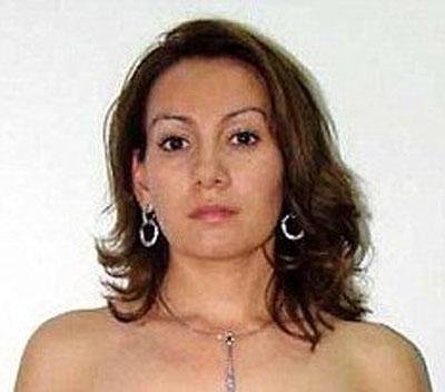 Мария Сантос - несгибаемая женщина-мэр из Мексики