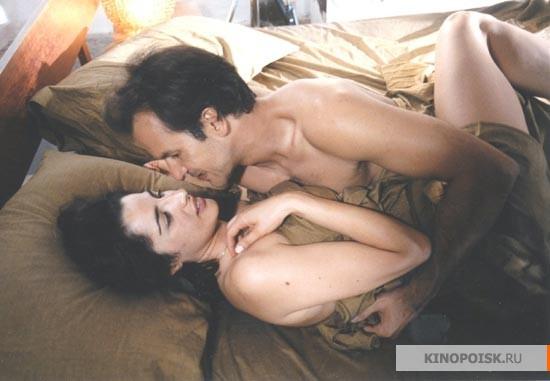 фильмы о любви и страсти японское порно