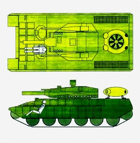 Сфера танкового производства - Страница 5 Post-3-12688599994863