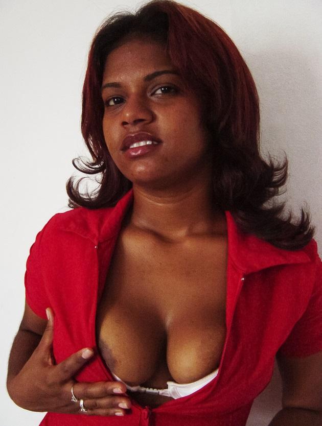 Фото Проституток С Доминиканы