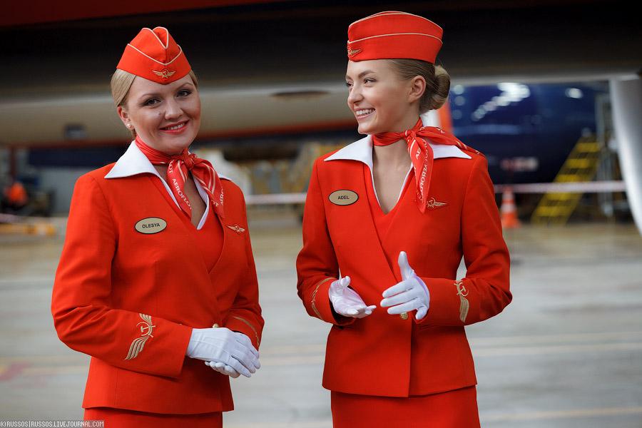 пилотка стюардессы фото