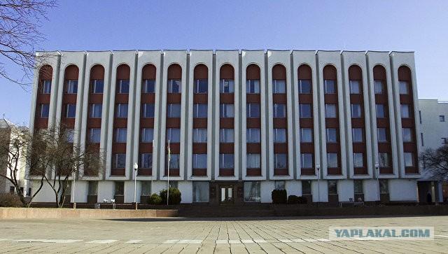 МИД Белоруссии уточнил, что Лукашенко не подписывал Таможенный кодекс ЕАЭС