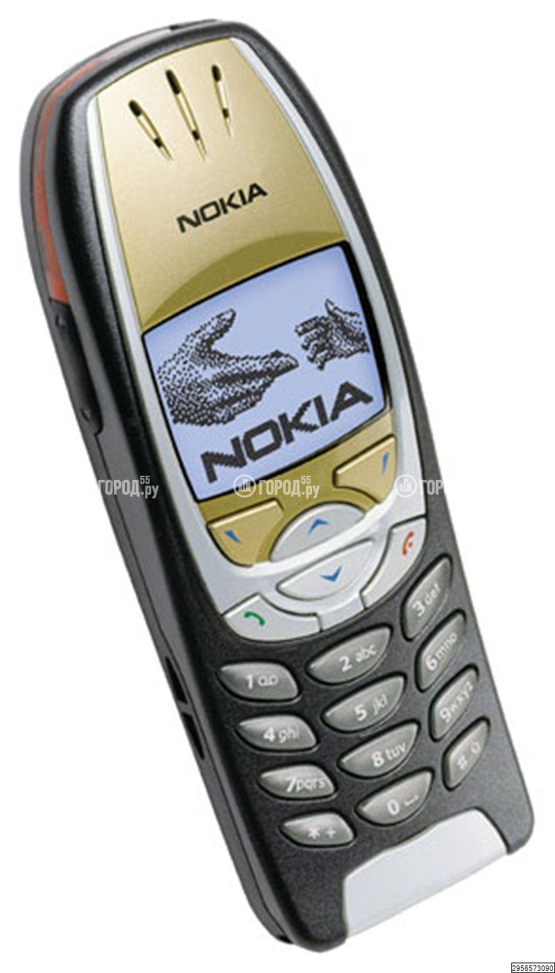 Секс з мобільного телефона 9 фотография