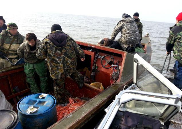 дагестан рыболовный магазин